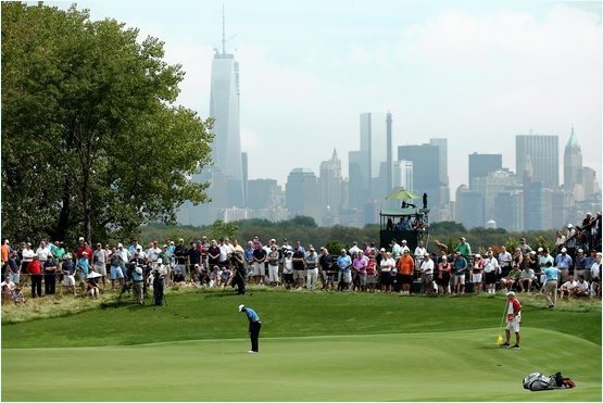 Liberty National
